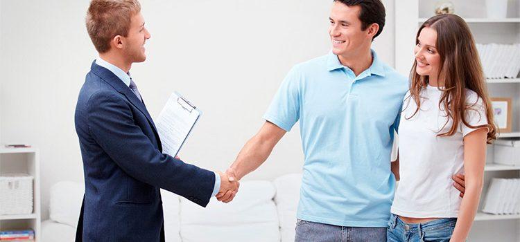 Slik kredittsjekkes du av banken når du søker om lånefinansiering