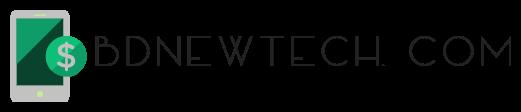 Bdnewtech.com